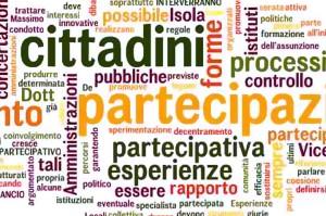 partecipazione-attiva