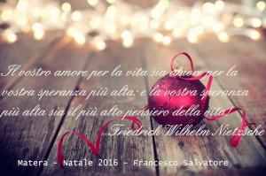 natale-2016